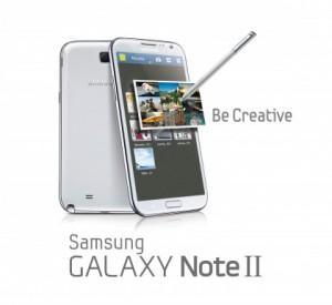 galaxynote2create
